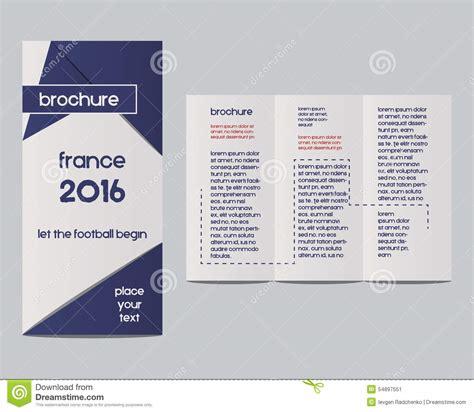 leaflet design joy studio design gallery best design best brochure design joy studio design gallery best design