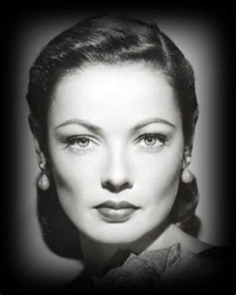 list of old hollywood actors and actresses old hollywood actresses click and see hollywood