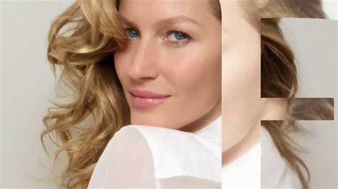 pantene repair and protect tv commercial spring 2015 youtube gisele b 252 ndchen for pantene repair and protect tv