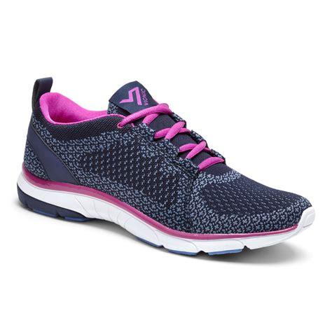 active shoes vionic flex s orthotic active shoes free