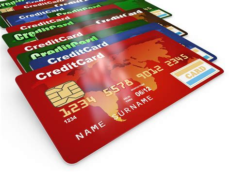 Private Banking Services of Wichita, KS V/S Retail Banking