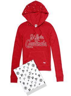 Cardinal Cassual Big Size 1000 images about st louis cardinals on