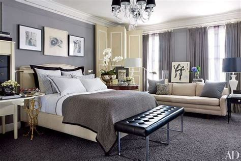 Loveseat For Bedroom by Is It Normal To A Sofa In A Bedroom Quora