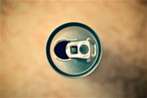 energy drink lawsuit settlement energy drink side effects lawsuits news and information