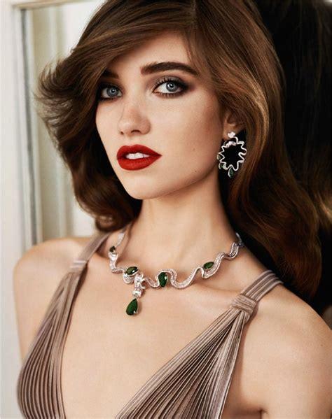 Home Decor Inspiration Websites by Grace Vogue Paris October 2014 Dior Necklace Little