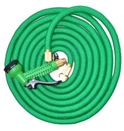 tubo gomma giardino mz gomma tubo da giardino tubo di irrigazione e tubo di