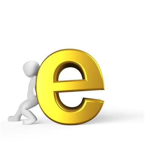 Free Illustration J Letter Alphabet Alphabetically free illustration e letter alphabet alphabetically