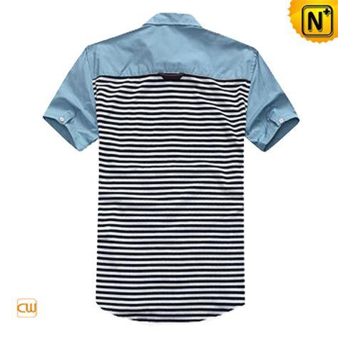 Original Gq Mens Modern Fit Sleeve Kemeja Shirt White 9zsaid s original design slim fit shirts sleeve