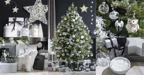 arboles navidad en ikea adornos y decoraci 243 n de navidad el abeto