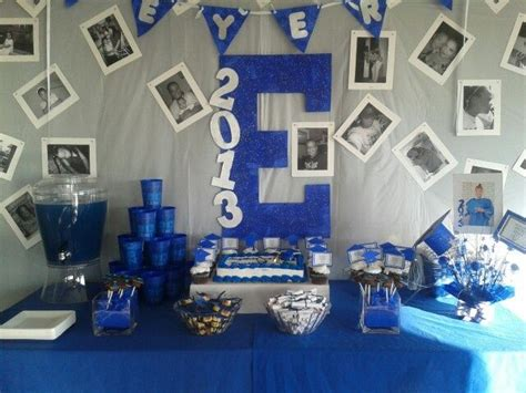 888 best graduation party ideas images on pinterest grad