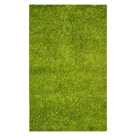 Bright Green Area Rugs by Living Room Area Rug Noble House Area Rug Lime