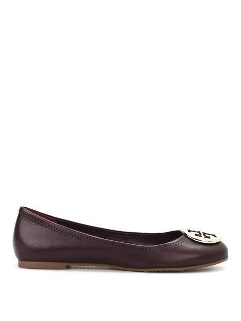 burch flats shoes reva ballet mestico flats by burch flat shoes ikrix