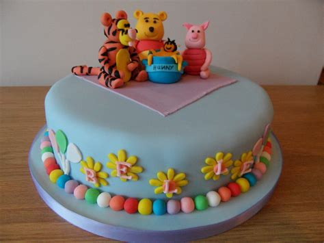 Childrens Cakes by Childrens Birthday Cakes Georginas Cakes