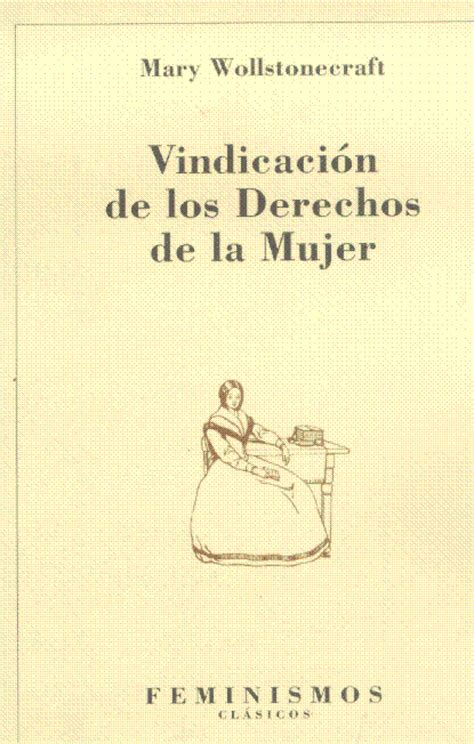 la modista de la mary wollstonecraft
