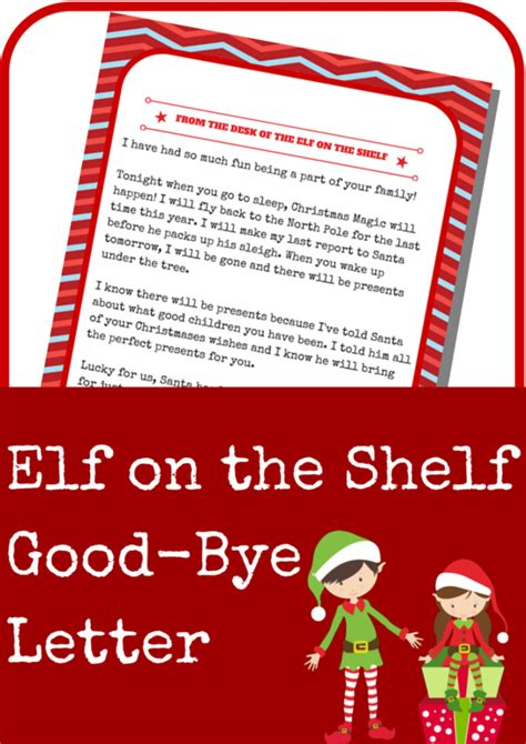 On The Shelf For Free by On The Shelf Free Printables A Listly List