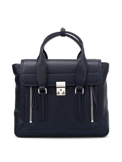 phillip lim bag sale pashli medium leather bag by phillip lim bowling bags