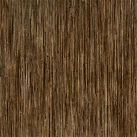 grass pattern vinyl flooring tai style easy living fiber floor tarkett vinyl flooring