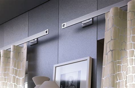 accessori per tendaggi germano divani bastoni tende ovada accessori tendaggi