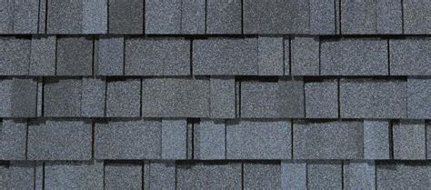 certainteed independence shingles greenville taylors sc