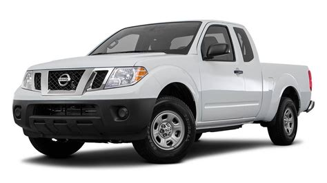nissan frontier lease lease a 2018 nissan frontier king cab s automatic 2wd in