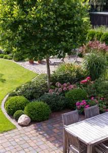 gartengestaltung terrasse ideen die besten 25 sichtschutz terrasse ideen auf