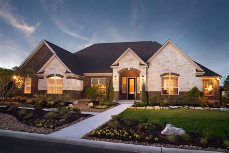 image gallery trulia homes