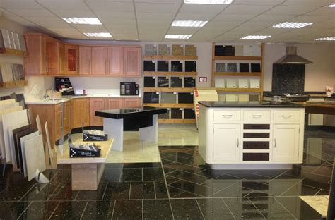 kitchen worktops canvey island granite quartz worktop