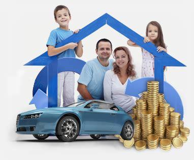 seguros y auto autoseguro de bbva bancomer asegura tu vehiculo con las