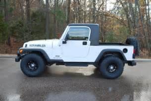 Jeep Lj Hardtop Lj Xtop Half Hardtop Kit Gr8tops