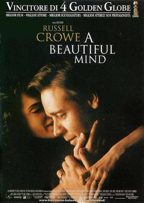 themes in a beautiful mind film hari the drac download a beautiful mind movie on 4shared
