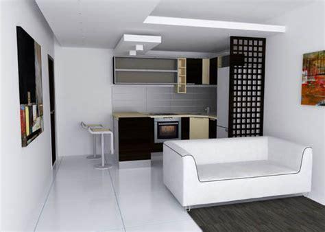 parete attrezzata con divano parete attrezzata con divano sotto idee per il design