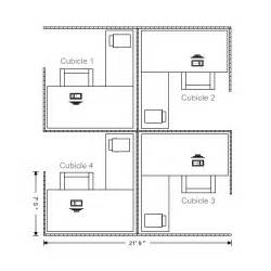 Small Office Floor Plan Small Office Floor Plan Samples Www Imgarcade Com