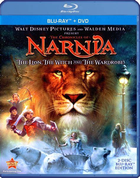 film narnia subtitle indonesia blu ray narnia el le 243 n la bruja y el ropero stock