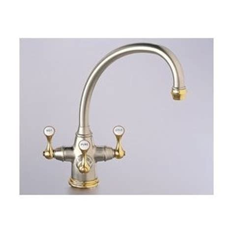 Franke Triflow Faucet by How To Get Franke Triflow Series Tft390 Traditional Faucet
