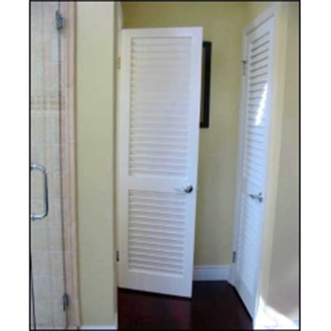 Plantation Louvered Sliding Closet Doors plantation closet doors roselawnlutheran