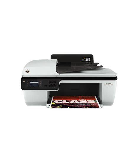 Resetter Hp Deskjet Ink Advantage 2010 | hp deskjet ink advantage 2645 all in one printer buy hp