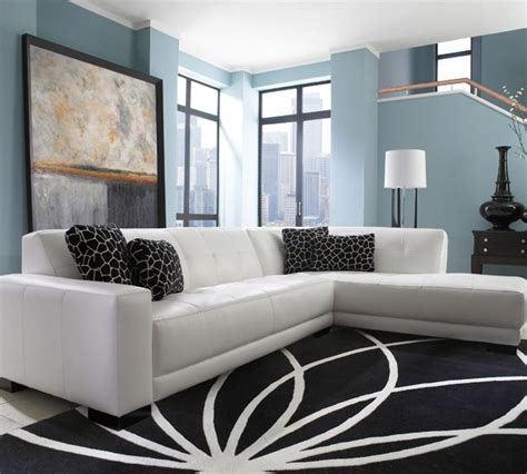 broyhill medici sectional 1000 images about living room sofas on pinterest