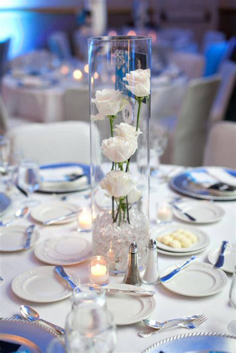 6 winter wonderland centerpiece significant events of