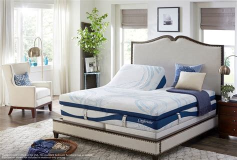 Split Top King Mattress by Mattress Usa Gainesville Mattresses Gainesville Ga