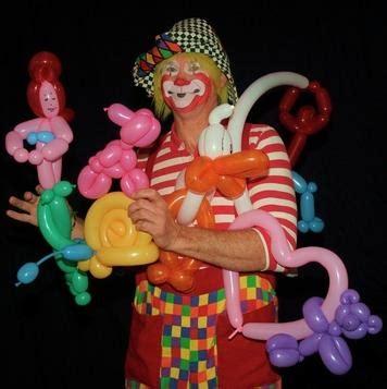 clown for birthday nj nj clowns new jersey clown balloonists magic clown for hire the best clowns in nj