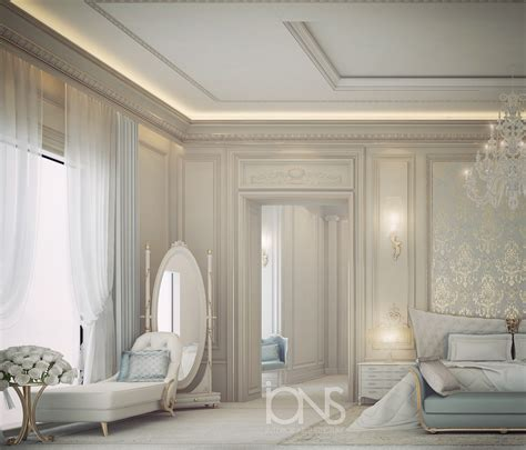 palace interior design qatar villas interior decoration doha
