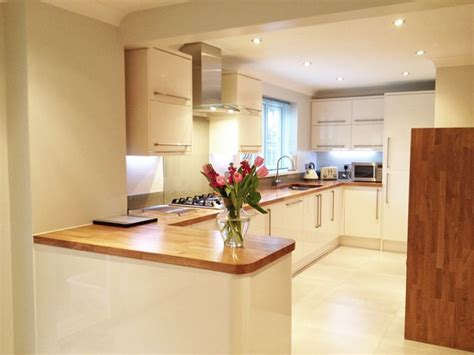 kitchen worktop ideas best 25 oak worktops ideas on pinterest oak wood