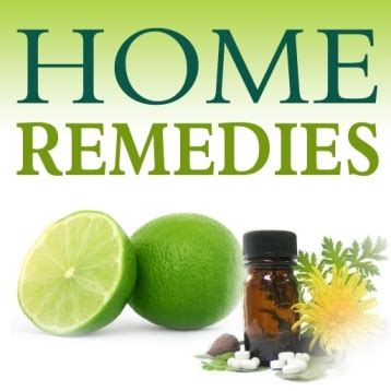 home remedies treatments lifestyle app review ios 0