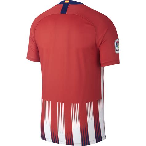 Raglan Atletico Madrid atletico madrid maglia bambino 2018 19 official store