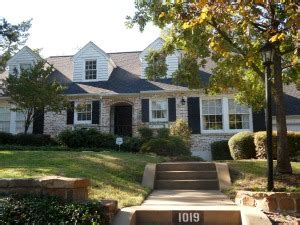 kessler park dallas home finder