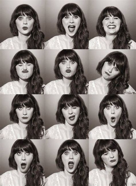 Cqs Favourite Zooey Deschanel by 419 Best Images About Zooey Deschanel On
