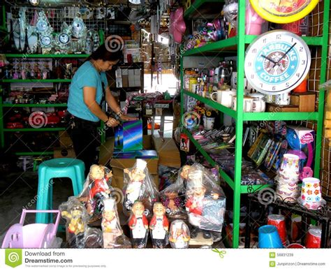 Flea Market Stores Near Dapitan Decor Manila Home Decor Store In Manila Philippines On