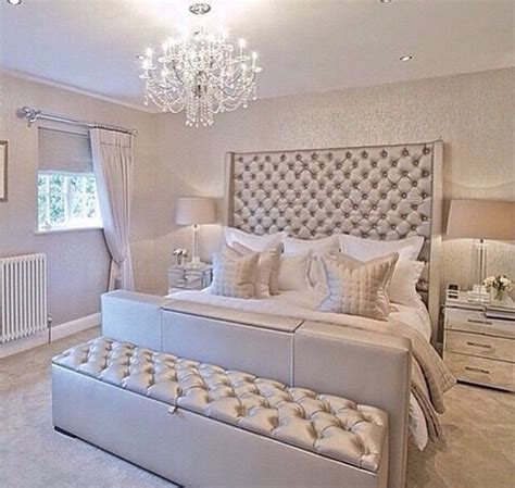fancy bedroom ideas the 25 best fancy bedroom ideas on pinterest fancy