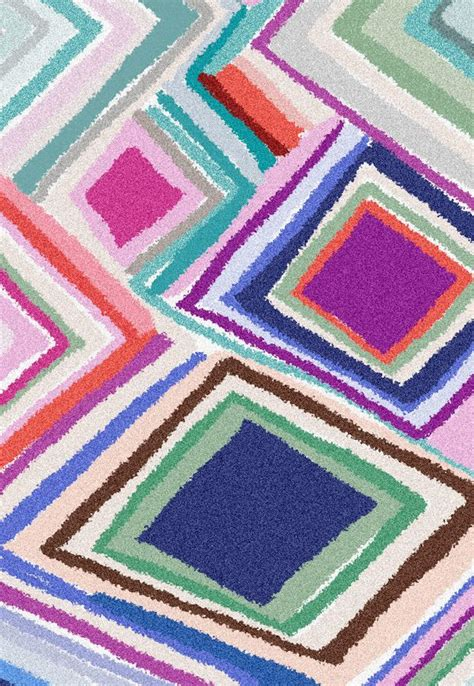 surface zig zag pattern crochet 323 best images about prints and patterns on pinterest