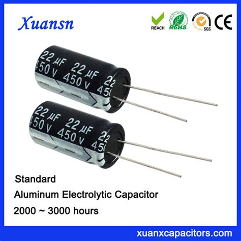 operating voltage of capacitor 28 images ceramic disc capacitor with 50 to 500v voltage and